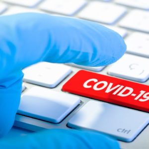 10 Tips To Help If You Are Worried About Coronavirus l Healthy Living