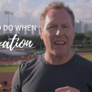 Active8me Mindset: What To Do When Motivation Fades