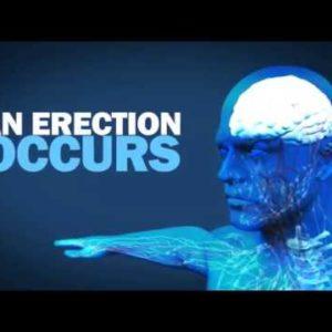 Apexatropin,  men's health vitamins,men's health