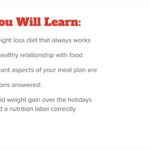 Complete Health: The Perfect Diet, Exercise And Motivation : Introduction