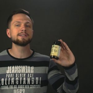 FL Mens Vitamins