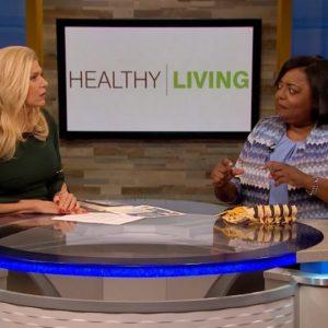 Healthy Living  - December 24, 2019