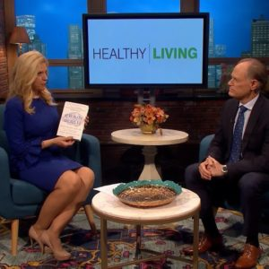 Healthy Living  - February 11, 2020