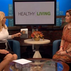 Healthy Living  - March 3, 2020