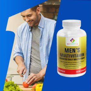 mens vitamins weightlossbamn.com  2020 new year new me