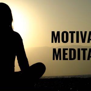 Meditation Motivation Success | Healthy Lifestyle Motivation | Pure Life For Living