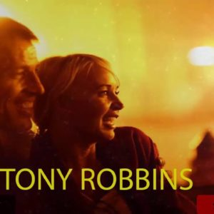 One Of Best Motivation By Tony Robbins 2018:   Living Health