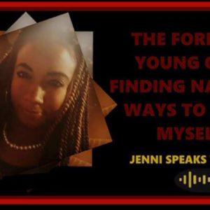 PREVENTING ILLNESS...MOTIVATION TO LIVE A HEALTHIER LIFE!!! No more excuses...JenniSpeaksVolumes.com