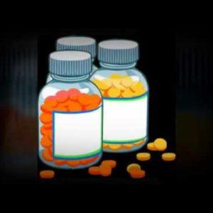 Vitamins for ED - 3 Vitamins That Work Best For Men