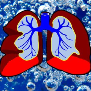 Shocking Simple Exercise Increases Oxygen Levels to Heart, Brain & Body | Dr Alan Mandell, DC