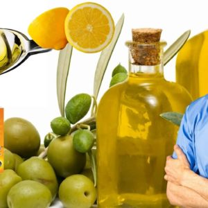 Cure Constipation in Hours (Natural Home Remedies) - Dr Alan Mandell, DC