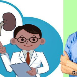 10 Signs To Recognize Your Kidneys Are Not Working Properly | Dr Alan Mandell, DC