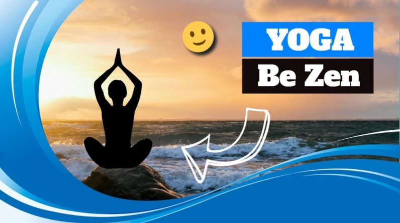 Your one source for all yoga products, tools, videos and more.  Our products are designed for all.