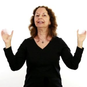 Activate your Energy with Tai Chi Warmup Exercises