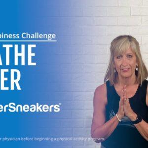 Breathe Better | SilverSneakers