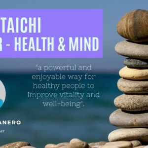 QIGONG FOR BEGINNER: Empower the Health and MInd. Try this workout?
