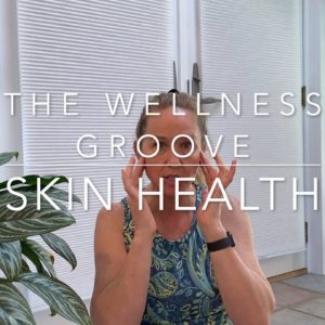 Why Is Skin Health So Important?