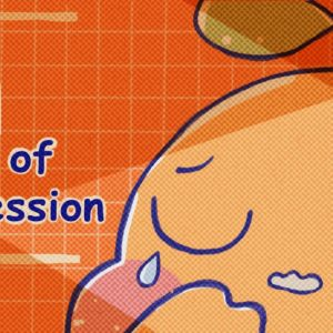 5 Early Signs of Depression