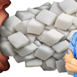 Cut Out Sugar for 2 Days and Feel What Happens | Dr. Mandell