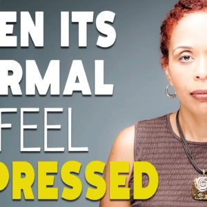 Feeling Depressed vs Having Depression – How To Tell the Difference