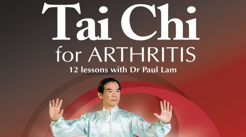 Fidelity and Dosage of the Tai Chi for Arthritis and Fall Prevention Program