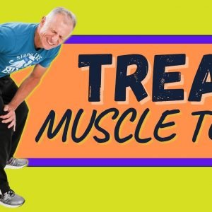 How to Treat a Muscle Strain or Tear in the Quad, Hamstring, or Thigh Adductors?